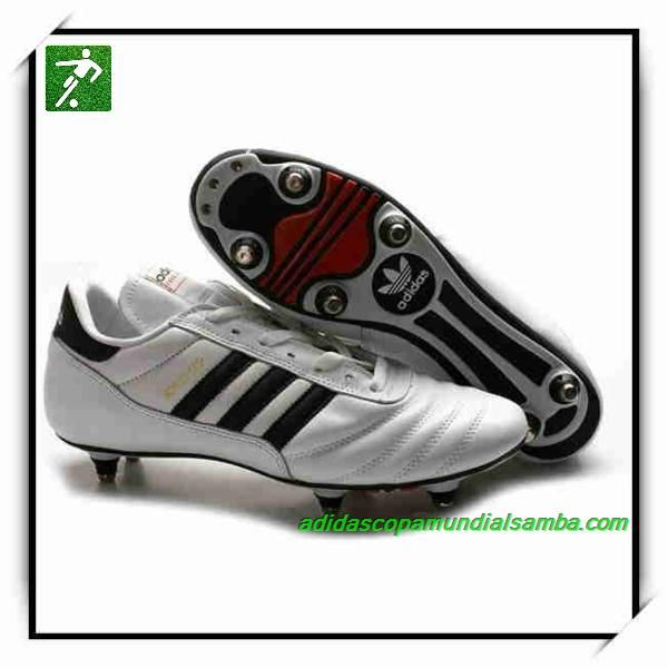 on sale 90cc6 c8ba4 switzerland adidas copa mundial limited edition black lives matter 37293  0bb89
