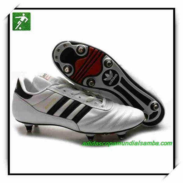 Adidas Copa Mundial World Cup barato > off74% el mayor catalogo