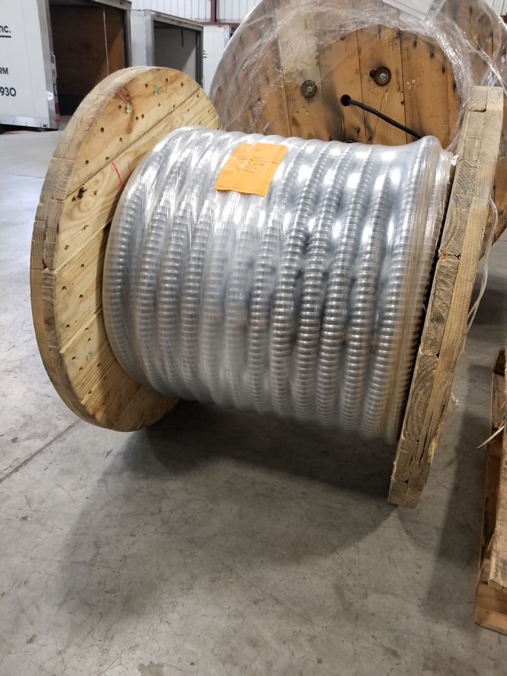 104 best Ace Wire & Cable images on Pinterest