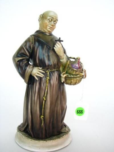 24 best capo di monte appraisal values images on pinterest china a capodimonte italian borsato porcelain figurine price guide figurineporcelainchina thecheapjerseys Gallery