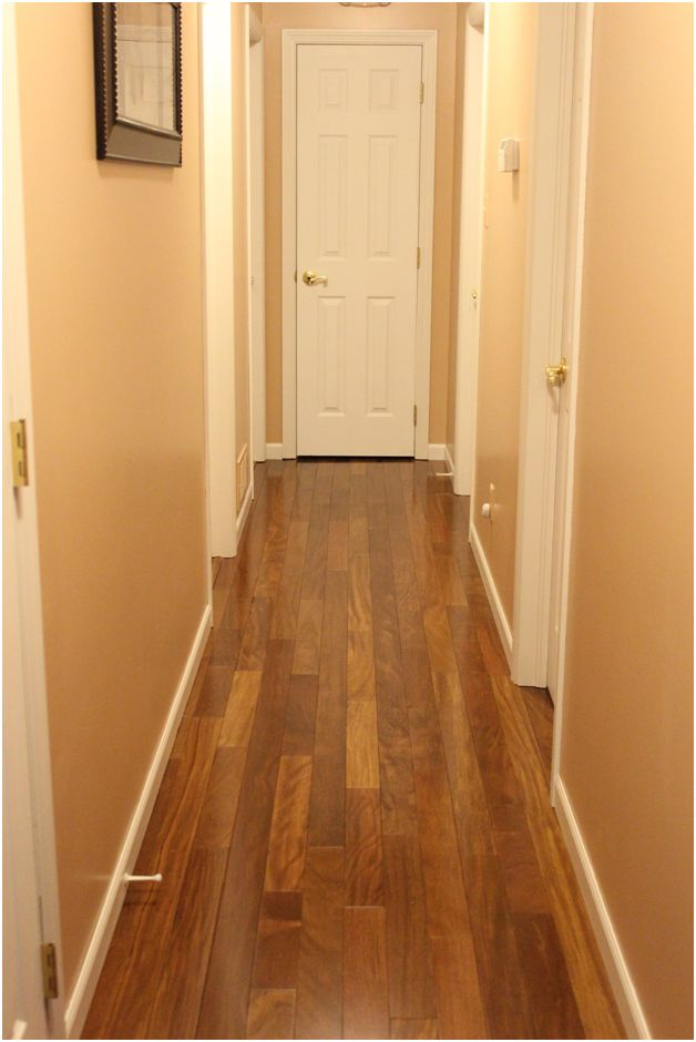 1000 Images About Floor Ideas On Pinterest Red Oak