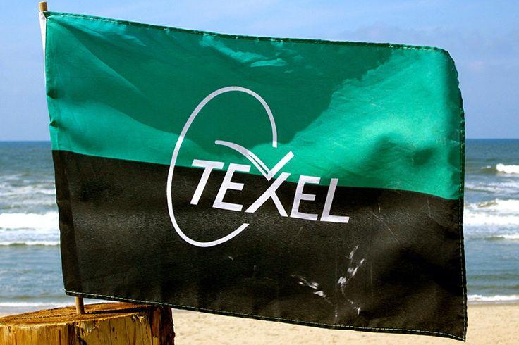 Tesselse vlag