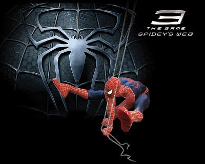 SpiderMan 3 Game Review: SpiderMan 3 is an action game based on the SpiderMan 3 film. The video game has been released for the Xbox 360, PlayStation 2, Game Boy Advance, Microsoft Windows, Wii, PlayStation 3 PlayStationand Nintendo DS.  PC Game Spider Man 3 Free Download LINK:  Full Version Spider Man 3 PC Game Download Free