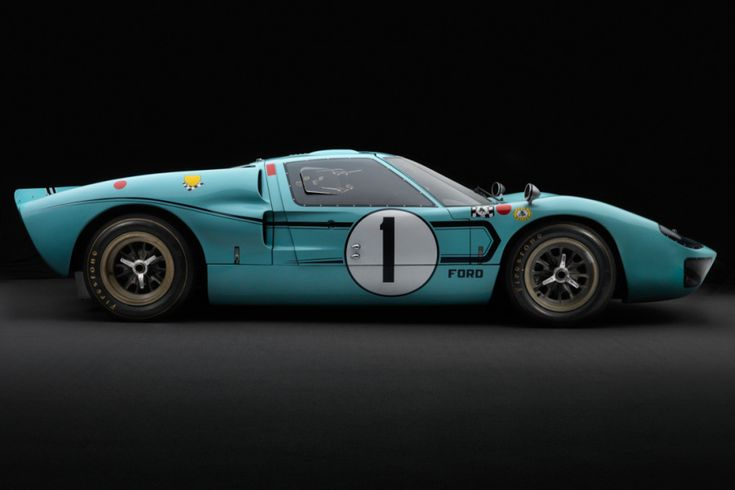 208 best images about ford gt40 race cars on pinterest automotive engineering cars and ford gt. Black Bedroom Furniture Sets. Home Design Ideas