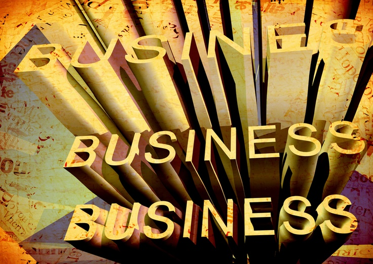 Consider using your 401k to finance your business start up. http://www.mysolo401k.net/401k-small-business-financing-pricing.html