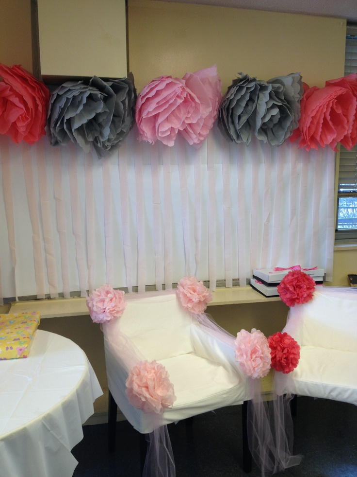 best ideas about elegant baby shower baby showers and rocking chairs