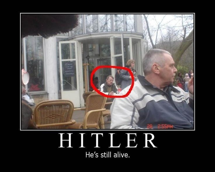 Tupac Dead Body   Thread: Tests on skull fragment cast doubt on Adolf Hitler suicide ...