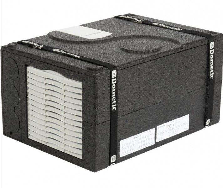 Klimaanlage Dometic FreshWell 2000