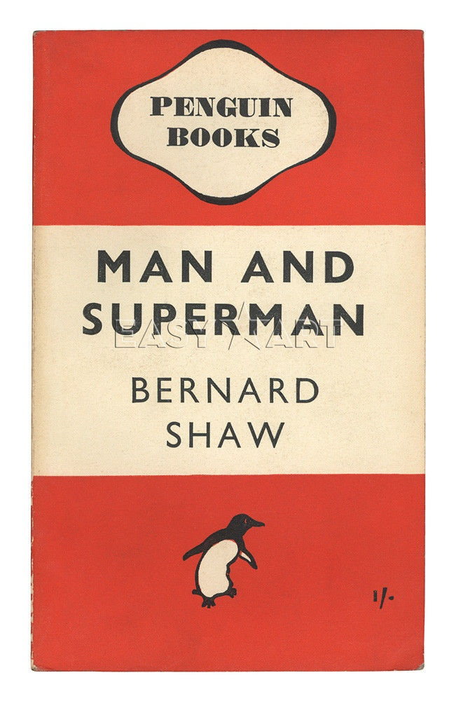 Penguin Book Cover Art Prints : Best great book covers love a good penguin how