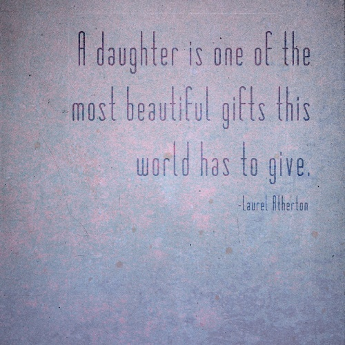 My beautiful gift. My adoption blessing. Missing my lovely daughter Chevon 09/15/1989 - 04/11/2001.