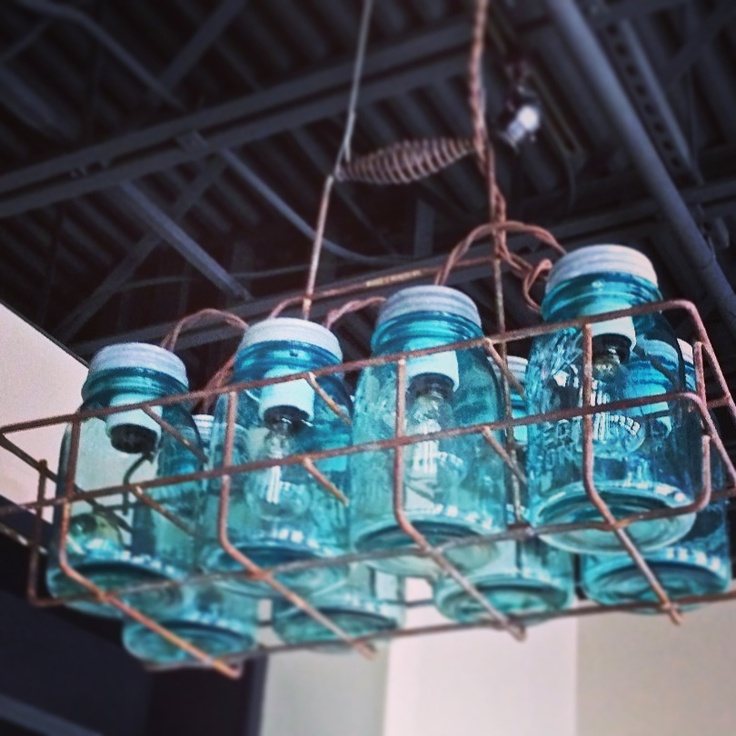 Images about restaurant design recycled materials