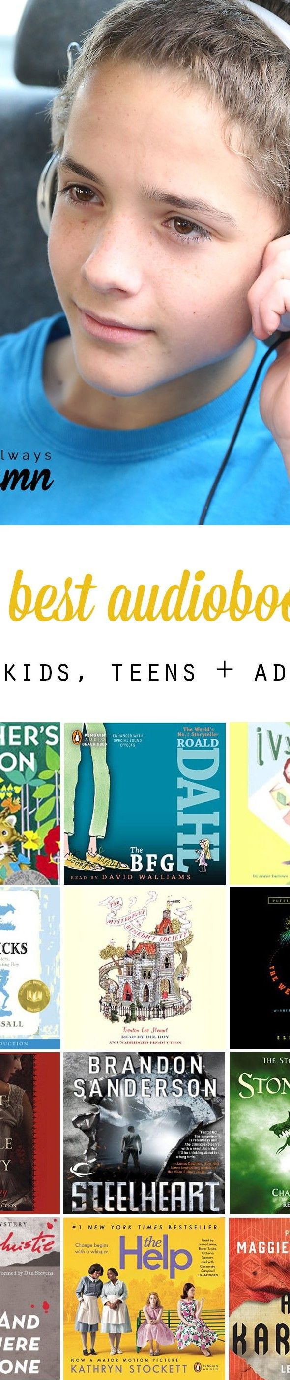 freeaudiobook audiobook Download Available Formats