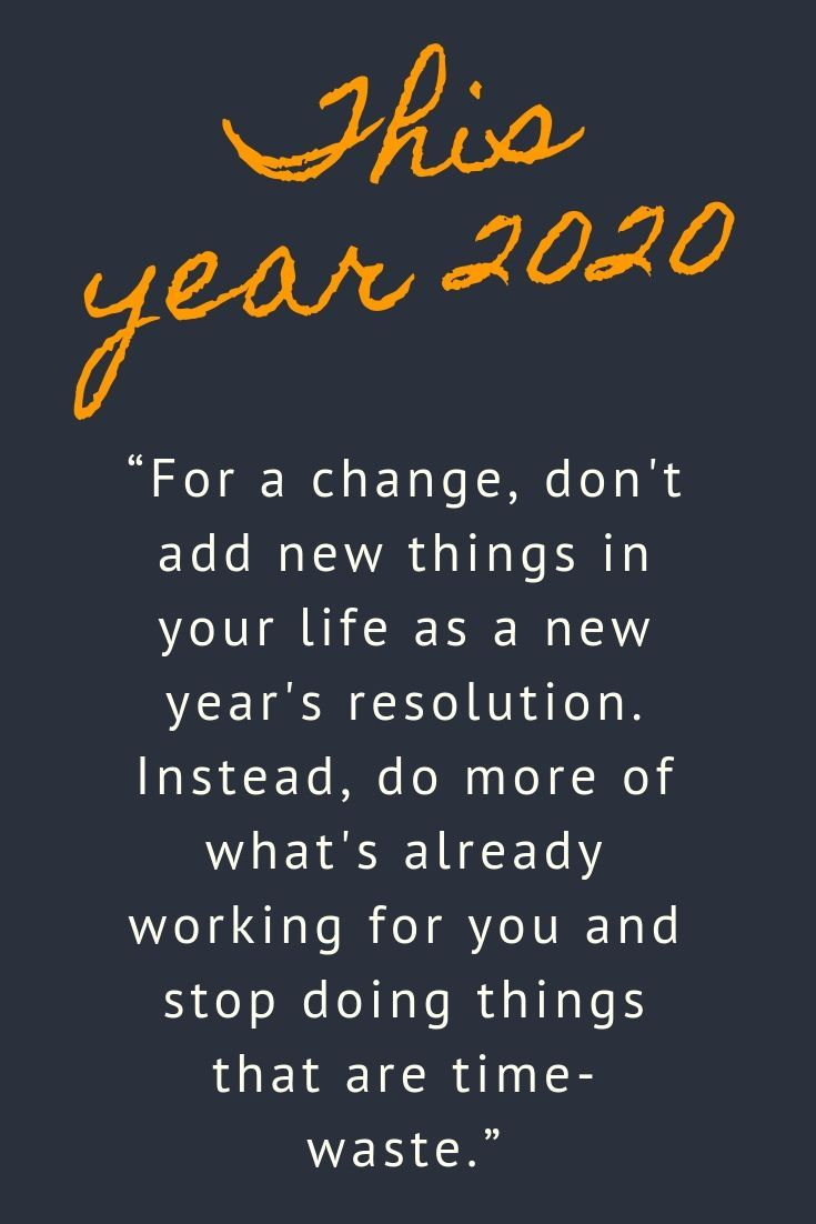 Pin On Happy New Year Images 2021 Free Download