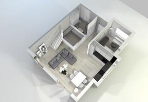 Sprzedam mieszkanie Plewiska http://lowiccy.pl/oferta-mieszkanie-plewiska-poznan.html Sprzedam mieszkanie Plewiska ...sprawdź ich ofertę ...nowy deweloper w Poznaniu