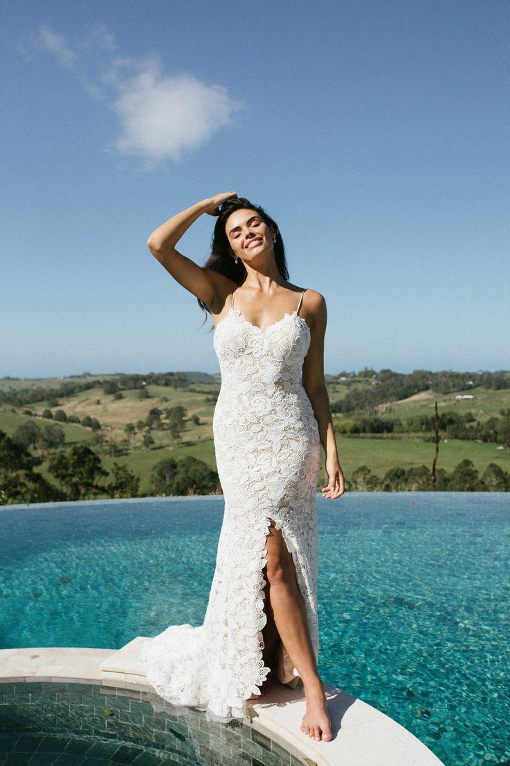 8 best Madi Lane bridal images on Pinterest