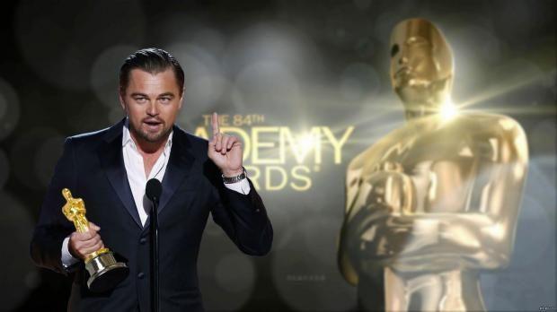 Леонардо Ди Каприо превратил мусорный пакет в новый тренд https://joinfo.ua/showbiz/1210245_Leonardo-Di-Kaprio-prevratil-musorniy-paket-noviy.html