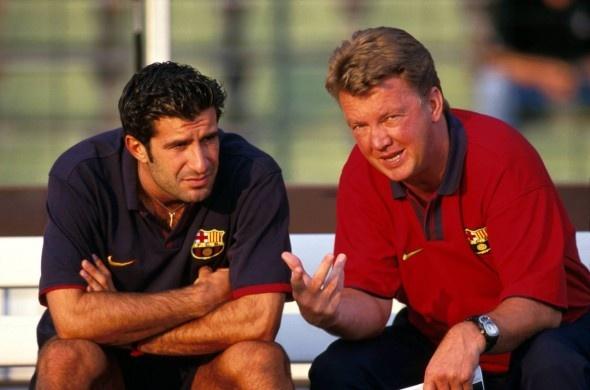 Top 10 Football Manager - Vincente Del Bosque. #DFK