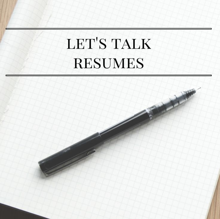 107 best Resume Writing Tips images on Pinterest Resume writing - resume education section