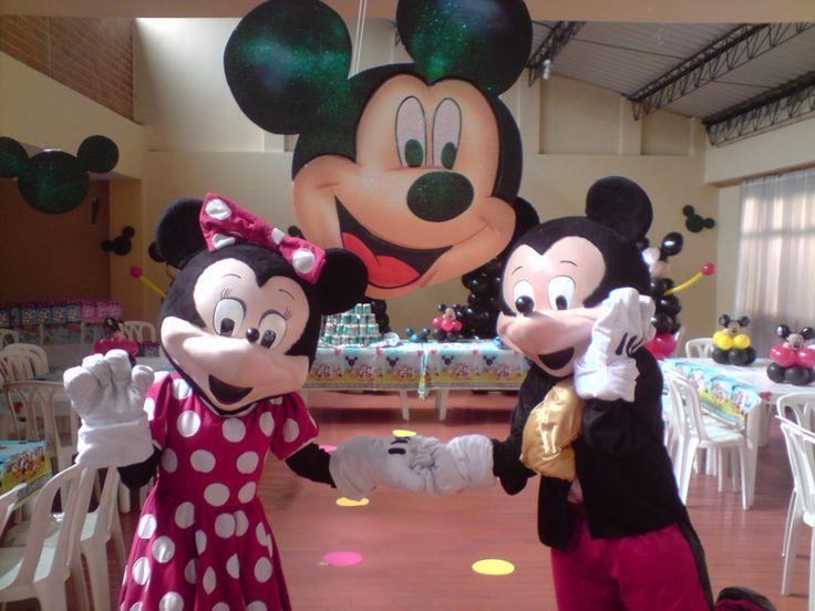 Muñecos para fiestas infantiles #Decoramos tu #fiestainfantil se feliz con el  #personaje que más te gusta 3204948120-4119497 http://goo.gl/OmvymZ
