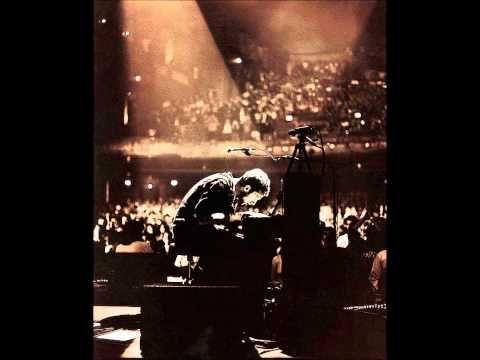 Coldplay - Fix you ( acapella )