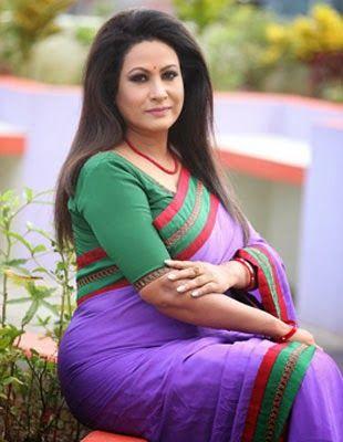 from Emmet bangladeshi bbw ladys photo