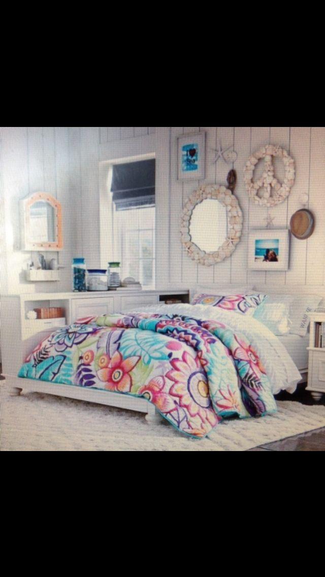 La plus belle chambre du monde entier belle chambre for La plus belle chambre