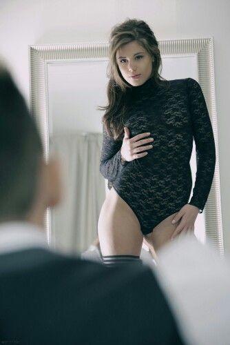 Fotos de Mujeres Hermosas - famosasymujeres.com
