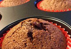 Het is echt een godsgeschenk: Nutella. Als echte bakmuts gebruik ik Nutella dan ook graag in taarten of cakes. Afgelopen week heb ik 'The Culy way of life' aangeschaft en daar kwam ik dit heerlijke recept in tegen voor Nutella-cakejes.…