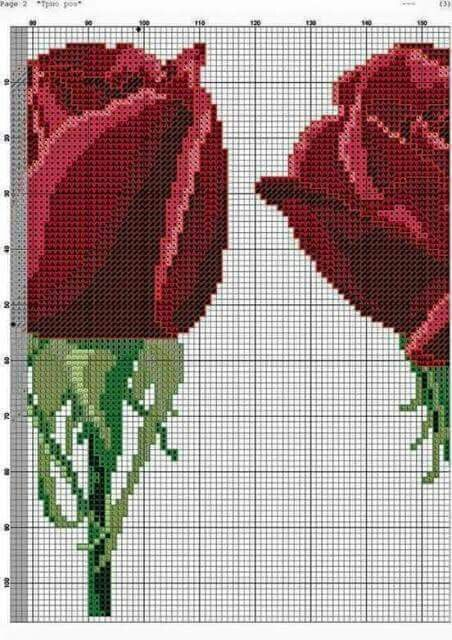 0012bcbb7650c931e5b4fcc8a3335d6b.jpg (452×640)