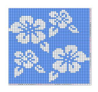Floral Cowl.pdf