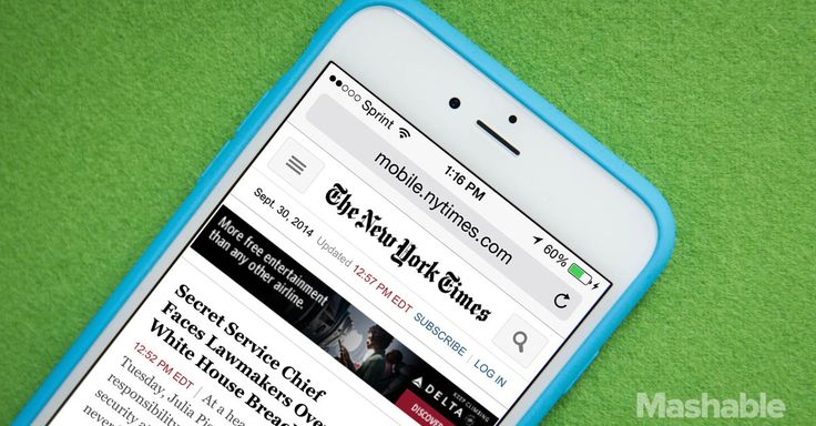 The industry continues to define native advertising. #nativeads #monsymarketing