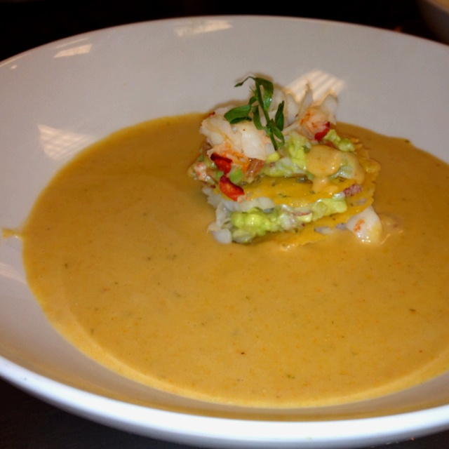 Lobster Bisque Recipes: 1000+ Images About Lobster Bisque Soup Recipes On