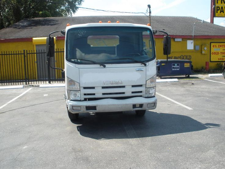 Flatbed Truck For Sale In Houston Tx Explore the smaller