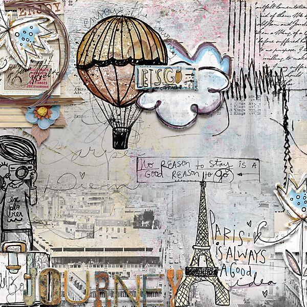 M3 Add ons - April '17 by Little Butterfly Wings  http://the-lilypad.com/store/Elements-add-on-M3-April-17.html  http://the-lilypad.com/store/Papers-add-on-M3-April-17.html  http://the-lilypad.com/store/Paint-add-on-M3-April-17.html