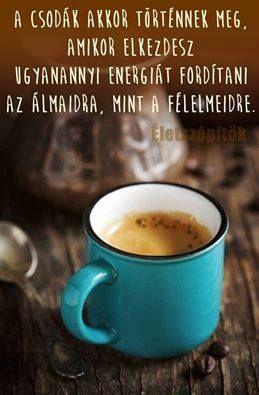 A csodák egy finom kávétól is megtörténnek. Próbáld ki te is! Az élet túl rövid ahhoz, hogy ne a legjobbat válaszd! http://www.dxn2u.eu/pws/2riYYx