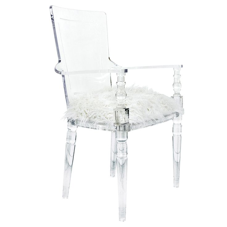 25 best lucite chairs ideas on pinterest clear chairs ghost chairs