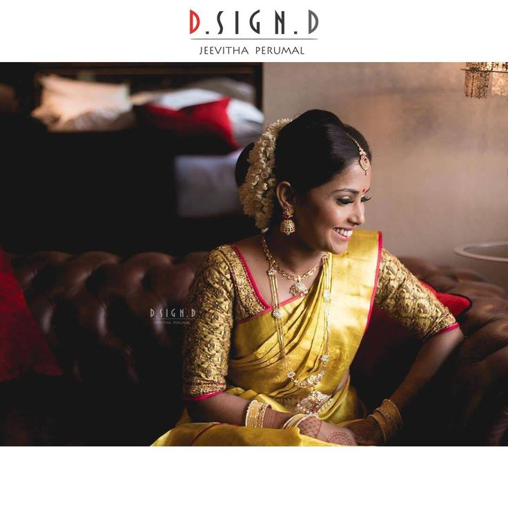 U.K. Bride ~ Thanu  PC - @photon_image_ #dsigndstudio #jeevithaperumal #bridalblouse #shippingworldwide #southindianwedding #londontamil #ukbrides #silk #bridalblouse #ezwed #shopzters