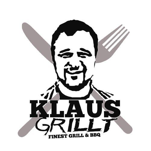Deutschlands großer Online Grillkanal ♨ Grillen ♨ BBQ ♨ Rezepte ♨ Tests ♨ Tipps ♨ Tricks ♨ Rezeptsuche ♨ Anleitungen ♨ Ratgeber ♨ saftiges Pulled Pork