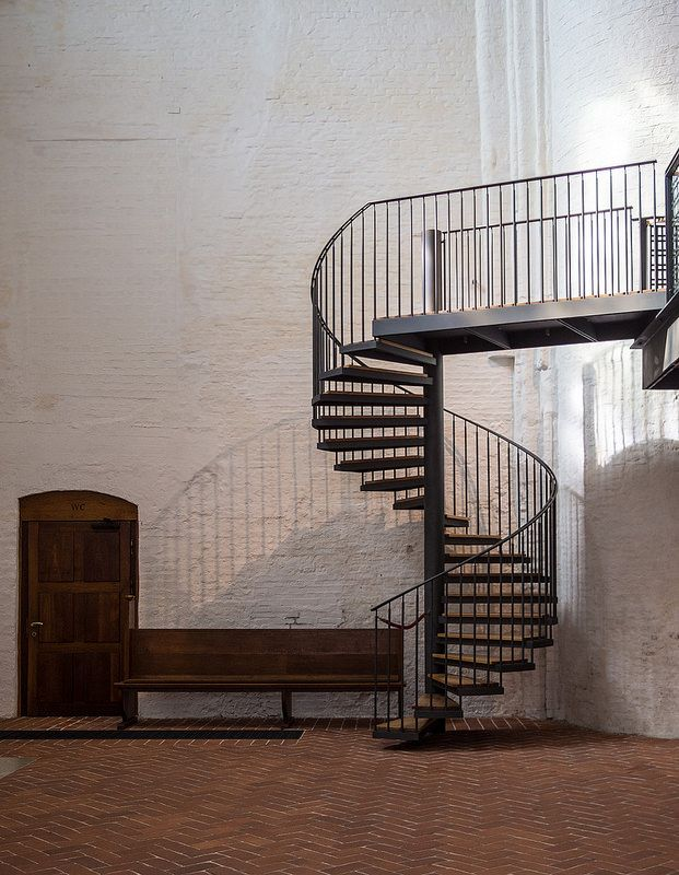 Best 81 Best Images About Gorgeous Stairs On Pinterest 400 x 300
