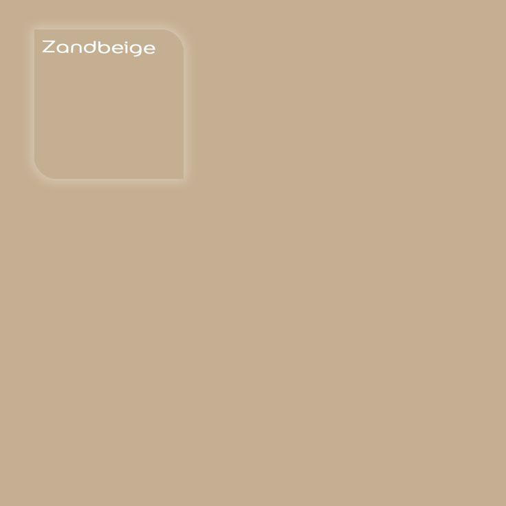 Flexa Expert kleur: Zandbeige. Klik op de foto om een Flexa Kleurtester in deze kleur te bestellen. Vooraf de kleur op de muur in je kamer zien geeft vertrouwen.      #kleur #kleuradvies #interieur #kleurstaal #kleurtester #decoratie #color #colorsample #coloradvice #interior #decoration #zandbeige #zand #beige
