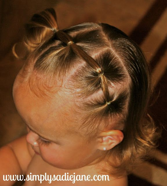 Hairstyles For Babies baby haircuts baby boy haircuts 22 More Fun And Creative Toddler Hairstyles