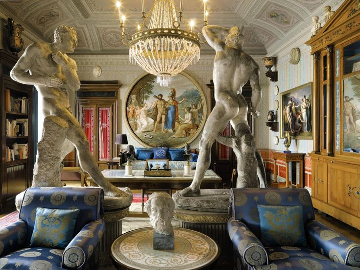 Versace Home Miami 133 best versace maison miami images on mansions