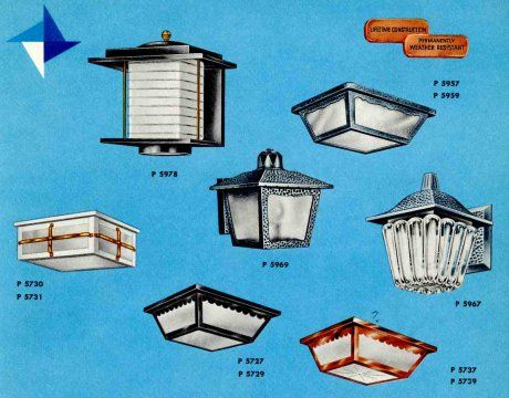 Google Image Result for http://retrorenovatio.wpengine.netdna-cdn.com/wp-content/uploads/2009/06/midcentury-porch-lighting.jpg