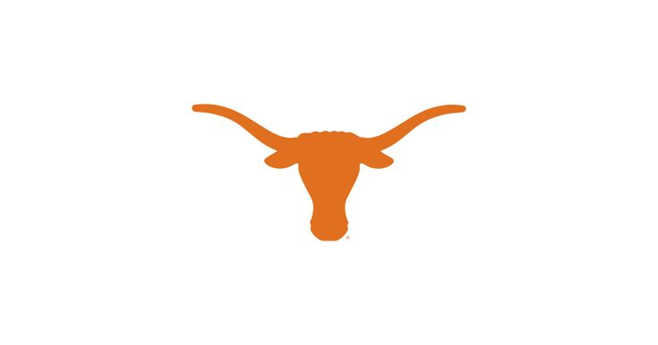 The 2016 Texas Longhorns Football Schedule with dates, times, TV network, and links to tickets.