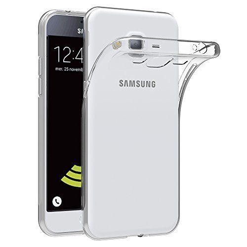 aicek coque iphone 7