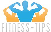 Fitness Tips biedt een overzicht van fitness, voeding en supplement tips. Download gratis fitnessschema's