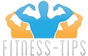 Fitness Tips biedt een overzicht van fitness, voeding en supplement tips. Download gratis fitnessschema's