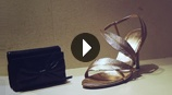 Checkout Episode 3 of the Shoe Love series by shoescribe.com. Sign up now!