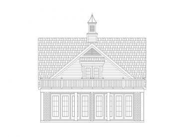 Small House Plans With 3 Car Garage Garage Apartment Plans Craftsman Style 2 Car Garage