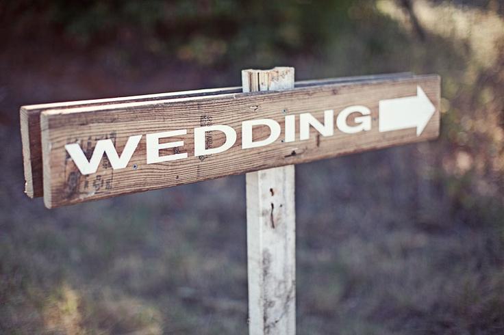 weddingJuly 16Th, 16Th 2010, Events Wedding, Gardens Ol Orchards, Country Weddings, Rustic Weddings, Rustic Wedding Signs, Barns Wood, Barn Wood
